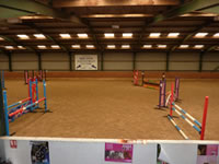 Equestrian Equipment, Horse Riding Lessons, Horse Riding, Horse Equipment, Horse Rugs, Equestrian Clothing
