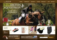 Horse, Pony, Livery, Stables, Saddlery, Online Shop, Equestrian Shop, Dressage, Show Jumping